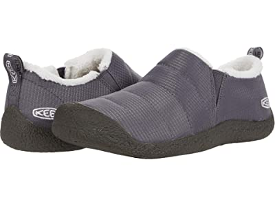 KEEN Howser II (Pewter/Pewter) Women