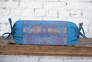 Best small cushion covers online Reviews