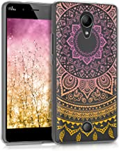 Best smartphone wiko tommy Reviews