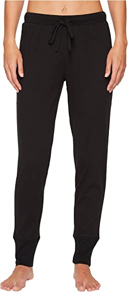 Jockey - Jogger Pants