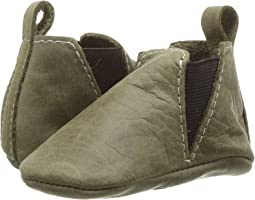 Soft Sole Chelsea Boot (Infant/Toddler)
