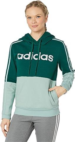 Collegiate Green/Green Tint/White