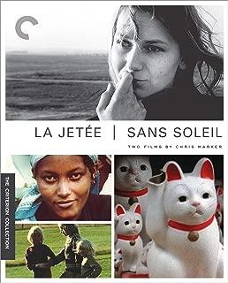 Best la jetee sans soleil Reviews