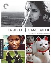 Best film sans soleil Reviews