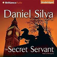 The Secret Servant
