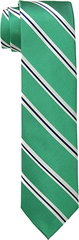 Street Lane Stripe