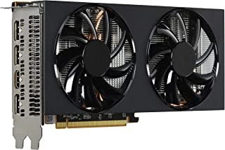 玄人志向 AMD Radeon RX5600XT搭載 グラフィックボード GDDR6 6GB セミファンレスデュアルファンモデル RD-RX5600XT-E6GB/DF2