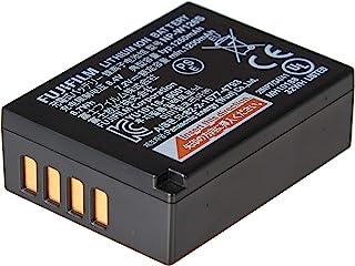 Fujifilm NP-W126S accu zwart