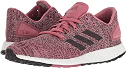 cf0cfe59b adidas Running. PureBOOST DPR.  125.40MSRP   150.00. 4Rated 4 stars. Trace  Maroon Ash Pearl Carbon