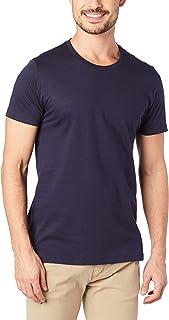 Camiseta Básica, Colcci, Masculino