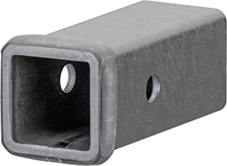 Best receiver hitch tube dimensions Reviews