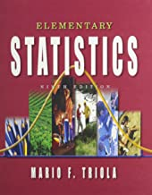 Elementary Statistics: High School Edition