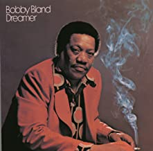 Best bobby blue bland heart of the city Reviews