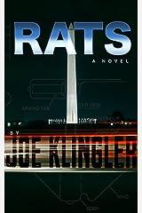 RATS Kindle Edition