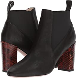 Paul Smith - PS Shawna Boot