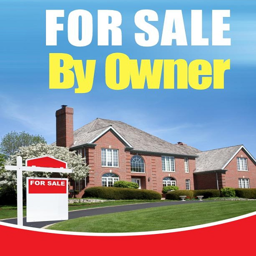 Buy Homes Sale Owner Now!