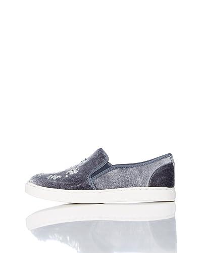 Sneakers Kinder:
