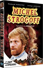 Michel Strogoff - Vol. 1
