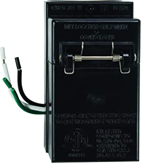 Best convenience electrical outlet Reviews