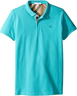 Mini PPM Polo (Little Kids/Big Kids)