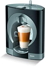 Amazon.es: cafetera dolce gusto