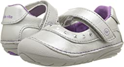 Stride Rite - SM Arabelle (Infant/Toddler)