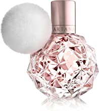 Ariana Grande Ari Agua de Perfume - 50 ml