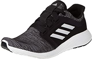 adidas Edge Lux 3 Shoes Women's Women Road Running Shoes