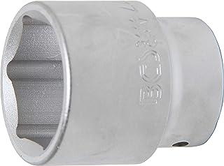 """BGS 344   wkładka do kluczy nasadowych sześciokątnych   20 mm (3/4"""")   SW 44 mm"""