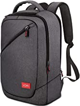 Retear Gaming Backpack, Fashion Multifunction Outdoor Traveling Bag for Nintendo Switch..