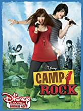 Best camp rock the musical full Reviews