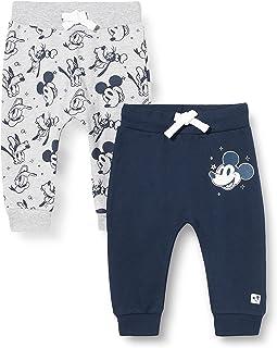 ZIPPY baby pojkar 0-24 m Kostymbyxor ZTB04L10_488_1