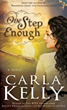 Best one step enough Reviews