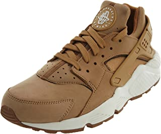 Nike Men's Air Huarache shoes