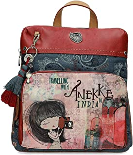 Amazon.es: Anekke