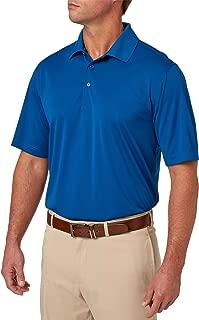 Men's Core Golf Polo
