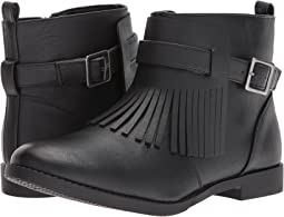 Kenneth Cole Reaction Kids - Kennedy Kiltie (Little Kid/Big Kid)