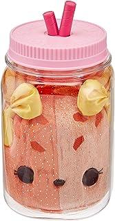 Num Noms Orange Freezie Surprise in A Jar