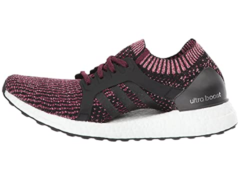 Order For Sale adidas Running UltraBOOST X Core Black/Core Black 100% Original Sale Online Free Shipping Countdown Package Wl0weAHHVQ