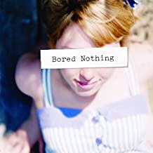 Best bored nothing let down Reviews