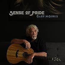 Sense of Pride