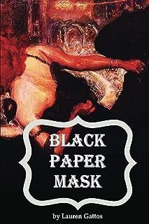 Best paper mache crow Reviews