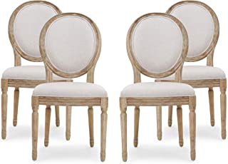 Amazon Com Country Dining Chairs