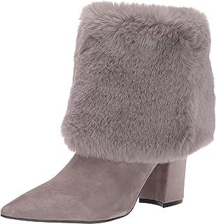 Women's Slouchy Fashion Boot