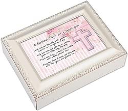 christening gift poem