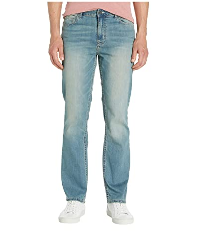 Calvin Klein Modern Boot (Silver Bullet) Men