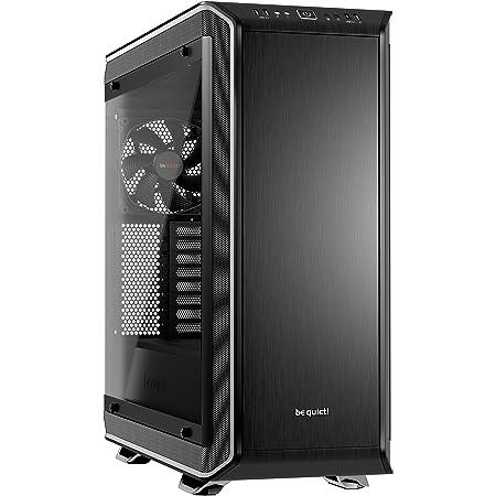 Raijintek 0r200073 Gehäuse Für Pc Schwarz Computer Zubehör