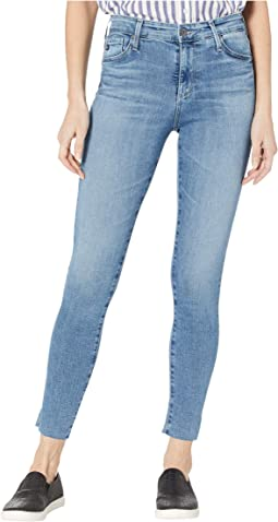 AG Adriano Goldschmied Jeans + FREE SHIPPING | Clothing