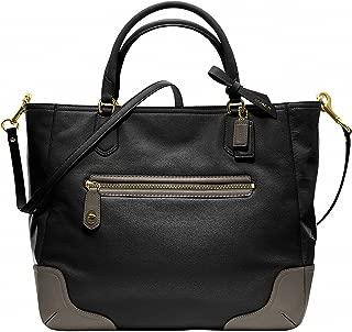 Best black coach poppy handbag Reviews