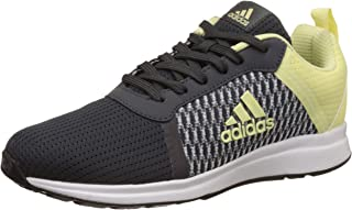 d8f69224a501e Adidas Women's Shoes Online: Buy Adidas Women's Shoes at Best Prices ...